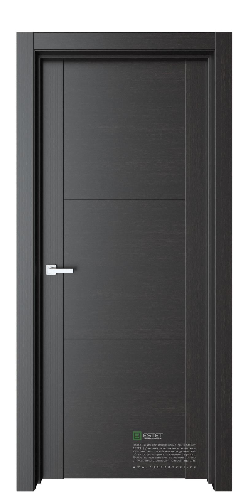 Дверь T1