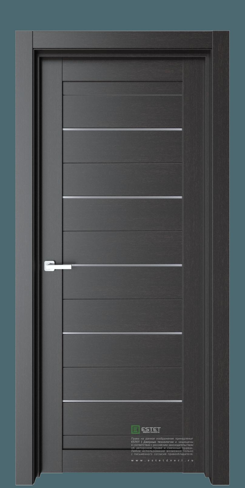 Дверь R6