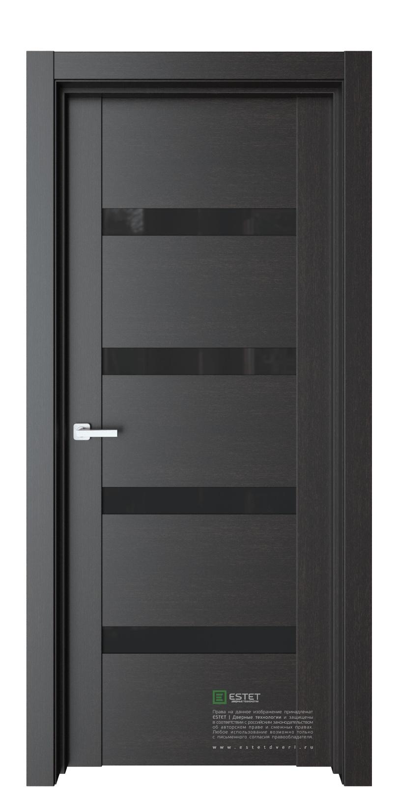Дверь T10