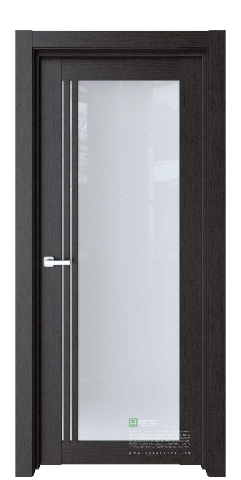 Дверь V7