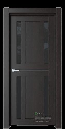 Дверь E6