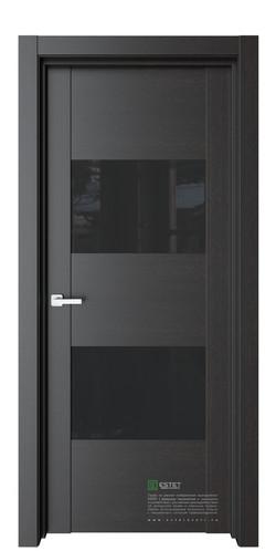 Дверь T11