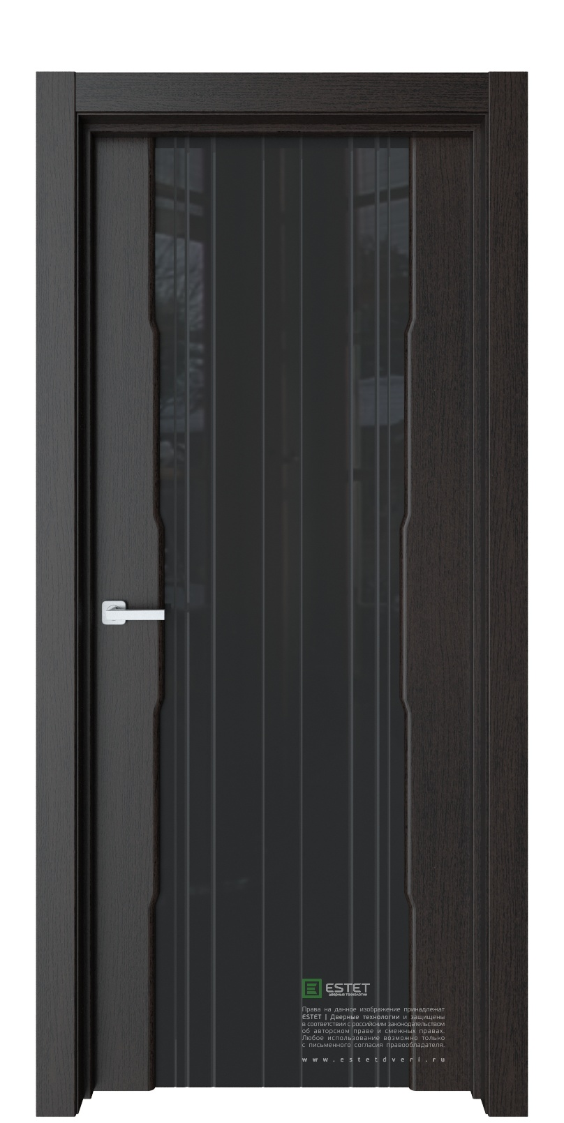 Дверь Е13