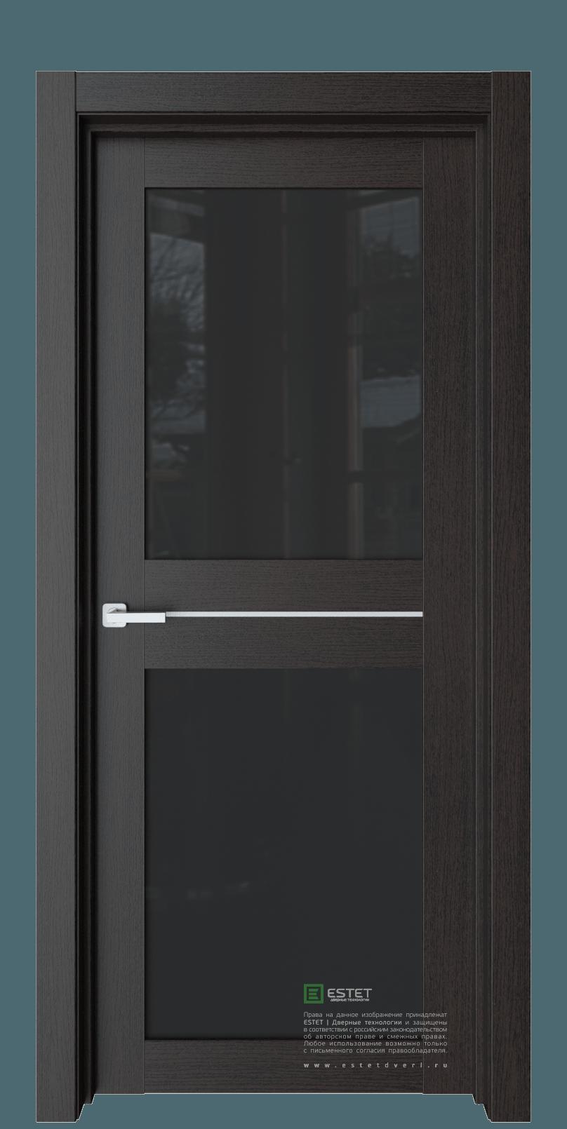 Дверь E4