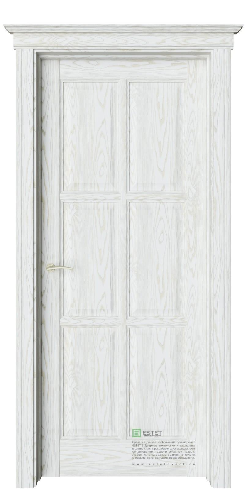Дверь S13