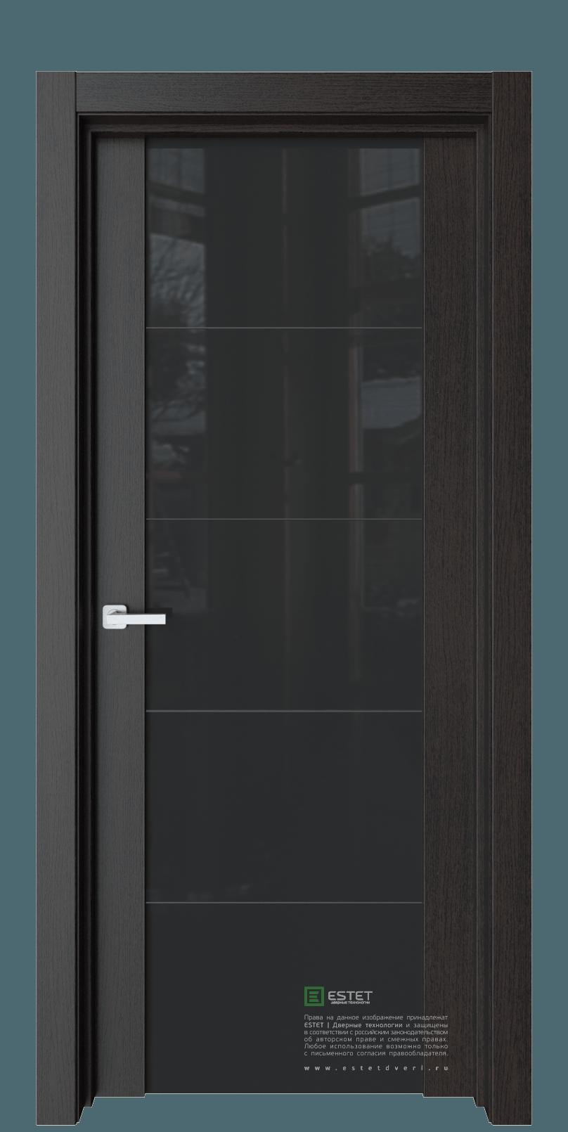 Дверь E7