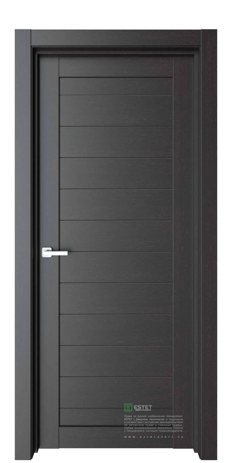 Дверь R4