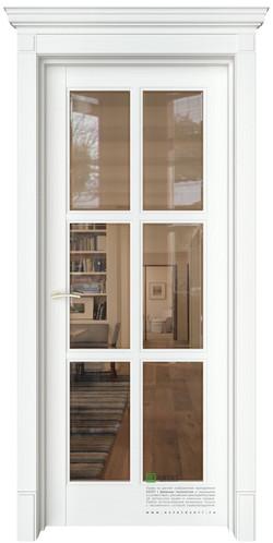 Дверь S12