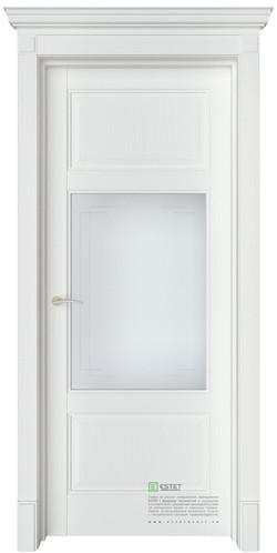 Дверь S10