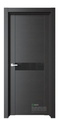 Дверь T4