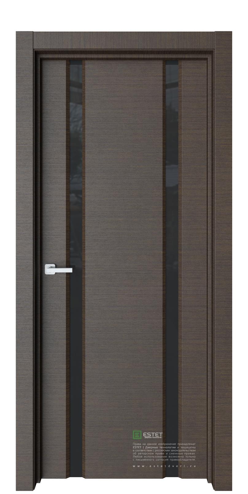 Дверь Е9