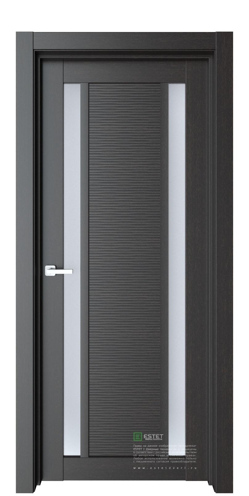 Дверь R15D2