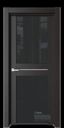 Дверь E3