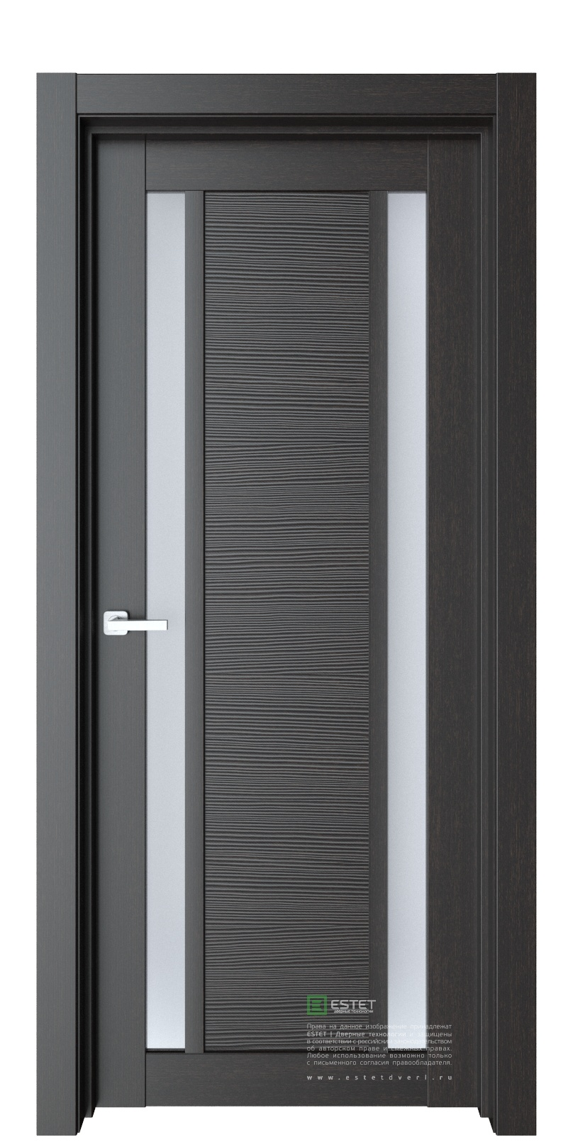 Дверь R15D