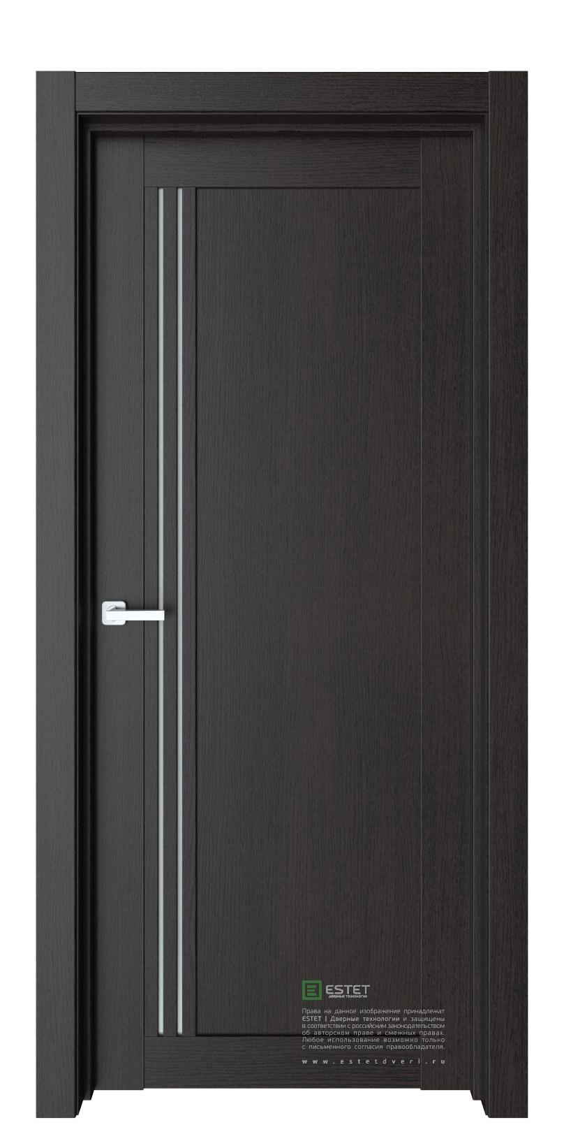 Дверь V6