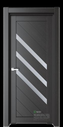 Дверь R13