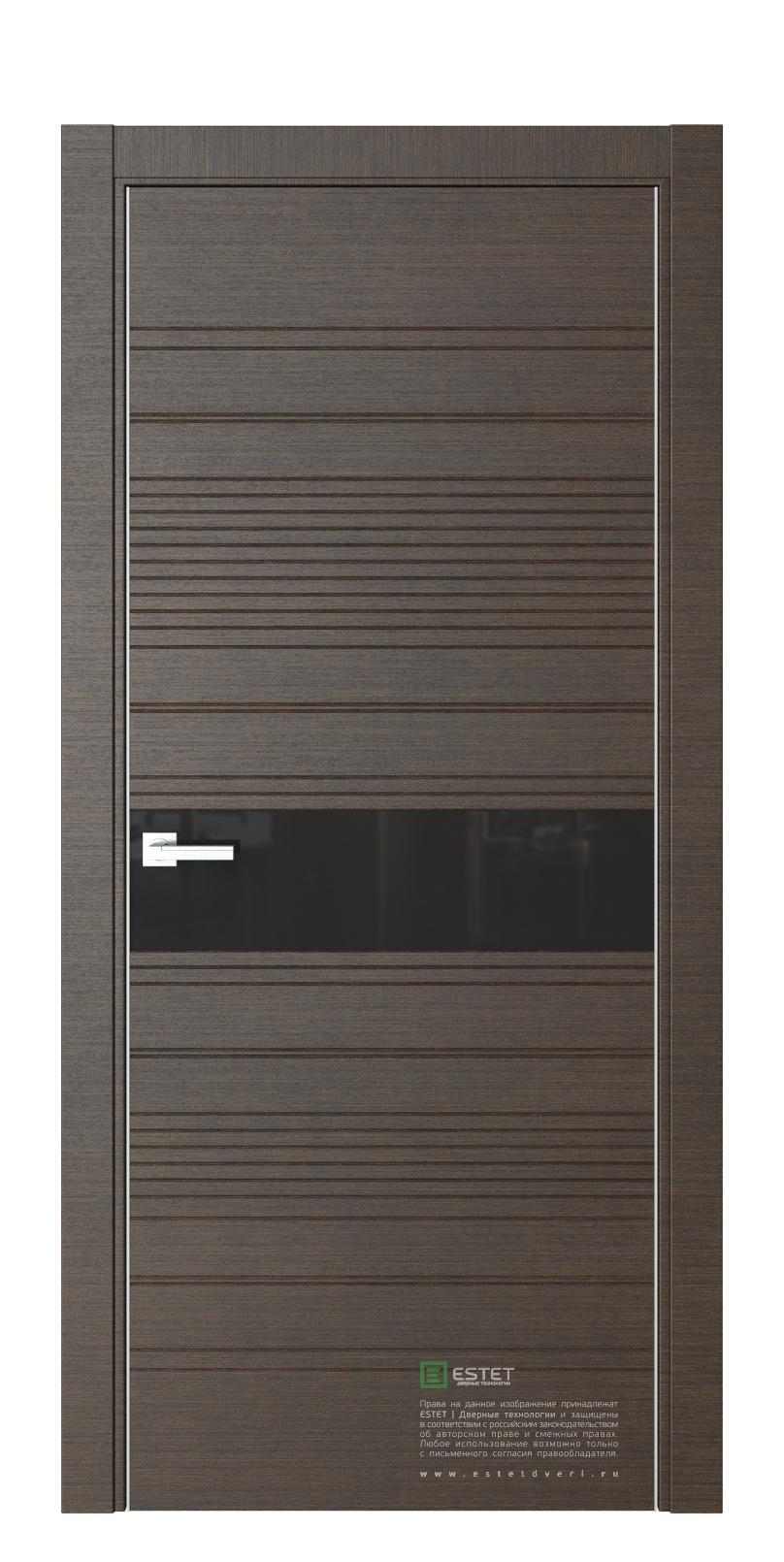 Дверь U11