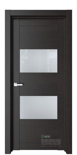 Дверь V4