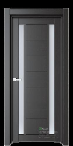 Дверь R11