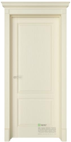 Дверь S3