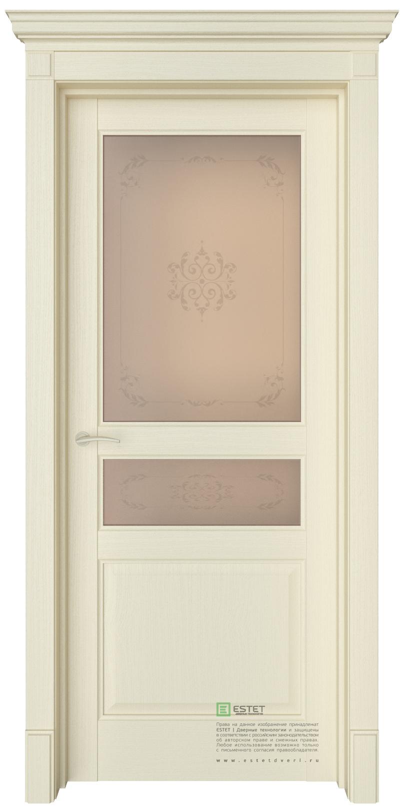 Дверь S6