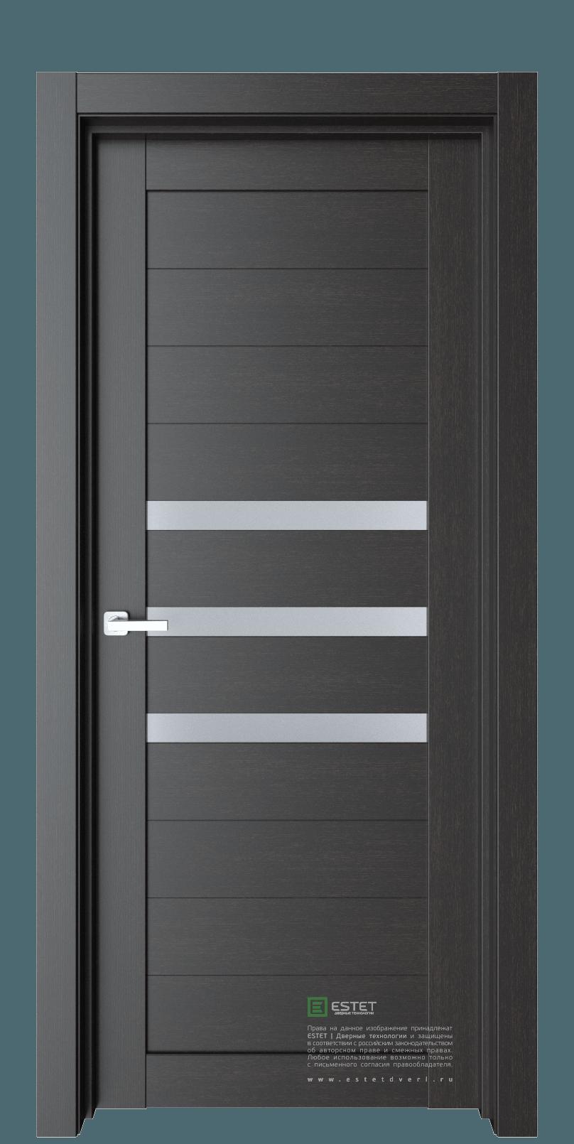 Дверь R3