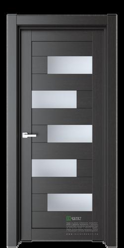 Дверь R14