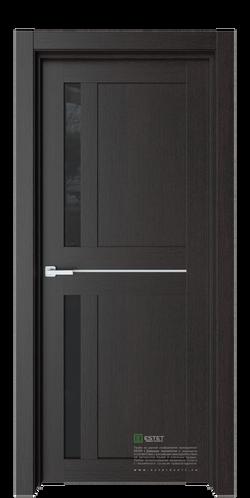Дверь E5
