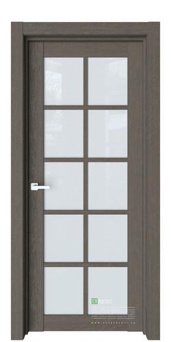 Дверь V9