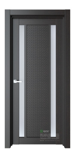 Дверь R15D3