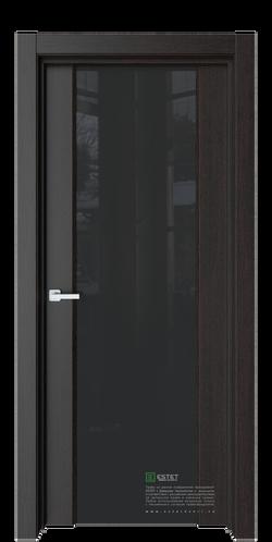 Дверь E2