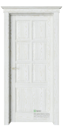 Дверь S15