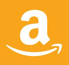 Support us through Amazon Smile