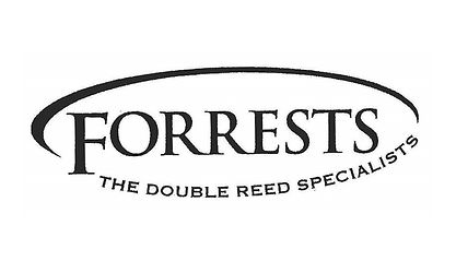 Forrests Music