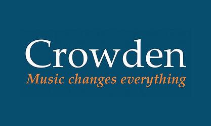 Crowden