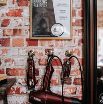 Bullyard-Barbers-16.jpg