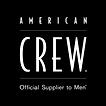 American Crew Mens Hair