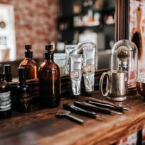 Bullyard-Barbers-10.jpg