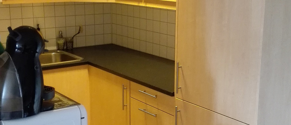 Kjøkken.jpg