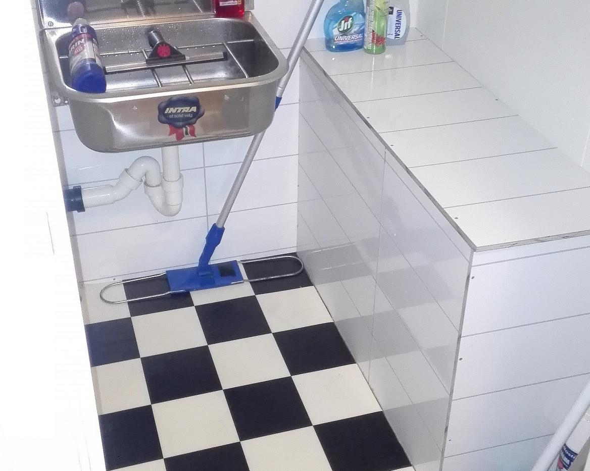 Vaskerom.jpg