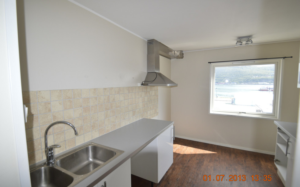 Kjøkken+2.JPG