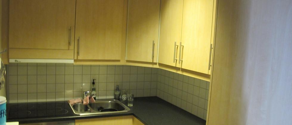 Kjøkken 4.JPG