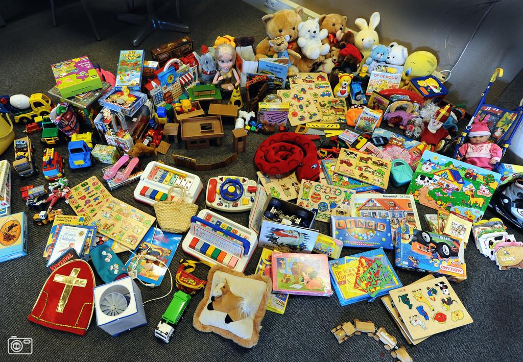 speelgoed_inventaris.jpg