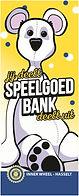 Speelgoedbank Logo - kopie.jpg