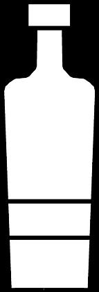 Fleur de bière - 50cl