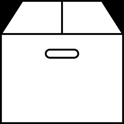 Carton - 24 bouteilles