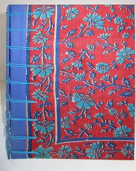 SZABO,book,10 x10 (1).jpg