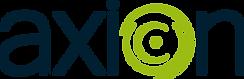 logo_axion_cmyk.png