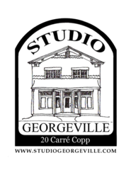 thumbnail_Studio logo.png