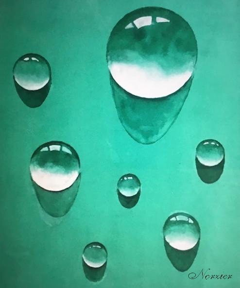 Aquarelle (7)